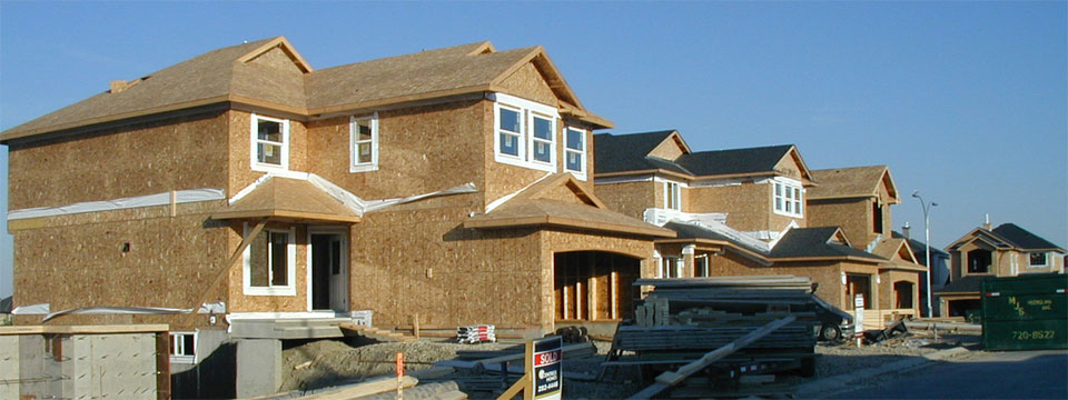 Real Estate Investment In Canada Business Immigration Canada