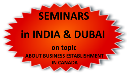 india-seminar-starting-doing-business-in-canada-1