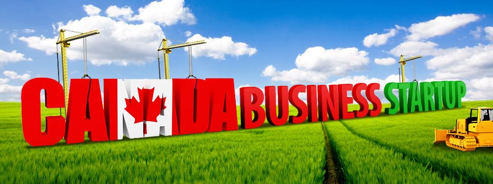 business-startup-visa_1