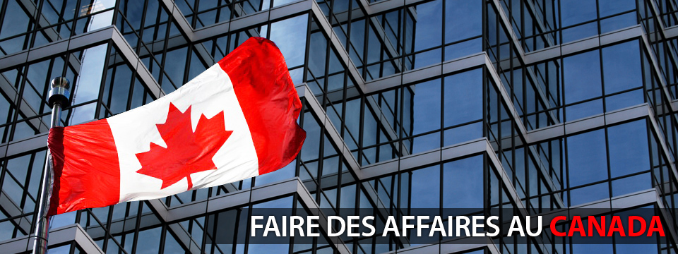 faire-affaires-au-canada_1
