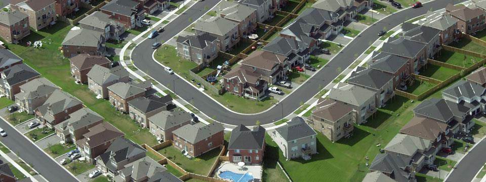 investissement-immobilier-au-canada_3