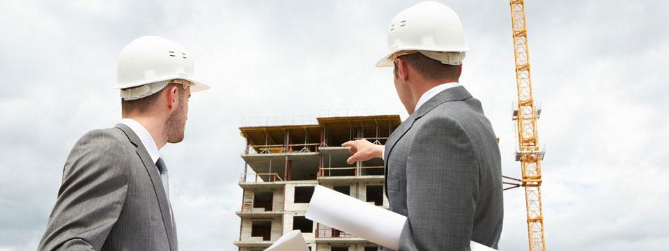 services-conseils-construction_2